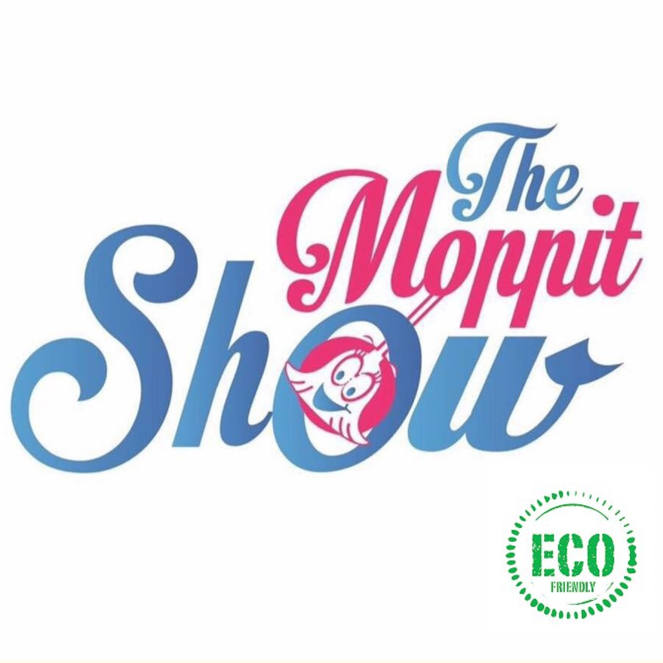 The Moppit Show