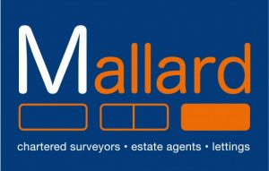 Logo - Mallard Estate Agents